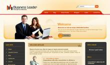 business-5.jpg