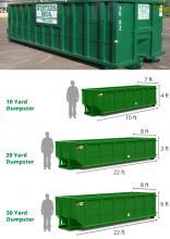 dumpstersizes-w800.jpg