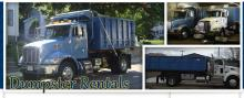 h2-dumpster-rental-courtney-services-waltham-ma.jpg