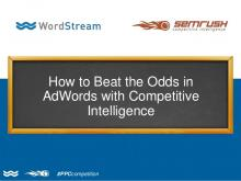 how-to-beat-the-odds-in-adwords-with-competitive-intelligence-1-638.jpg